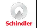 SCHINDLER (1)