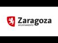 ayuntamiento-zaragoza